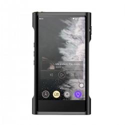 SHANLING M8 Digital Audio Player DAP 2x AK4499EQ XMOS Bluetooth 5.0 32bit 768kHz DSD512