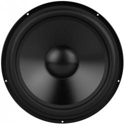 DAYTON AUDIO DSA175-PR Radiateur Passif 17.5Hz Ø30.5cm