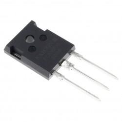EXICON ECX10P20 Transistor MOSFET 2SJ162