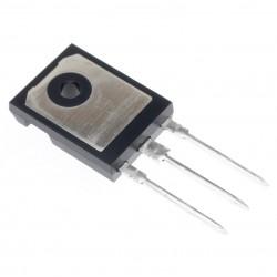 EXICON ECX10N20 Transistor MOSFET (2SK1058)