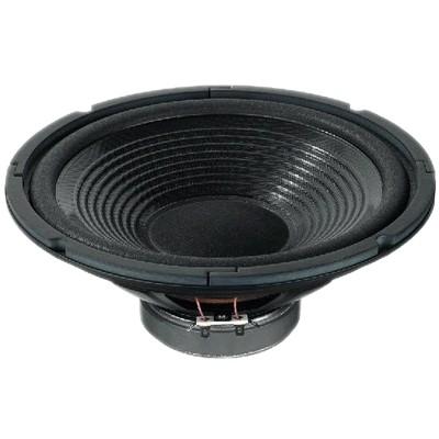 MONACOR SPP-250 Bass Speaker 26cm