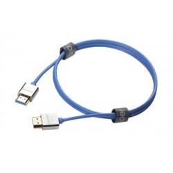 Kaiboer KBE-HD-11011 Câble HDMI 2.0 2160p 18Gbps 4K 1.5m