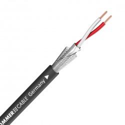 SOMMERCABLE SC-Goblin Câble modulation Symétrique Ø4.6mm