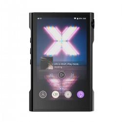 SHANLING M3X Digital Audio Player DAP 2x ES9219C MQA 32bit 384kHz DSD256