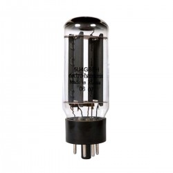 ELECTRO-HARMONIX 5U4GB Tube Redresseur (Unité)