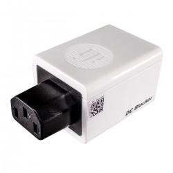 IFI AUDIO DC BLOCKER Main Power Supply Filter 90-240VAC