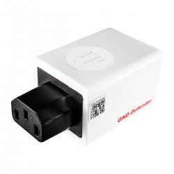 IFI AUDIO GND DEFENDER Main Power Supply Ground Loop Filter 90-240VAC