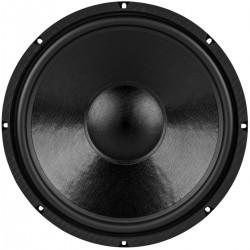 DAYTON AUDIO DCS385-4 Speaker Driver Subwoofer 300W 4 Ohm 92dB 19Hz - 200Hz Ø38.1cm