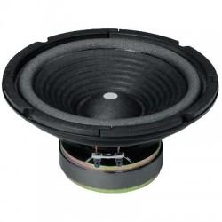 MONACOR SP-90 Speaker Driver Midbass Universal 35W 8 Ohm 92dB Ø 21cm