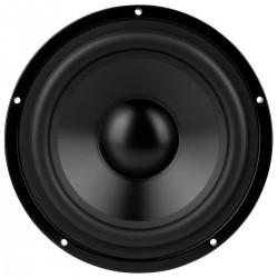 DAYTON AUDIO DSA175-8 Speaker Driver Woofer 70W 8 Ohm 88dB 38Hz - 7500Hz Ø16.5cm