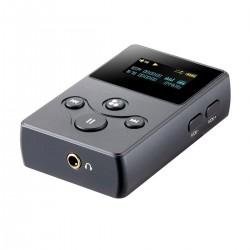 XDUOO X2S Baladeur Numérique DAP 24bit 192kHz DSD128