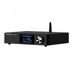 SMSL DA-9 Amplificateur Class D Symétrique 2x MA12070 Bluetooth 5.0 2x90W 4 Ohm