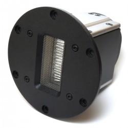 VIAWAVE SRT-7 Speaker Driver Ribbon Tweeter 17W 8 Ohm 95dB 1800Hz - 30kHz (Matched pair)