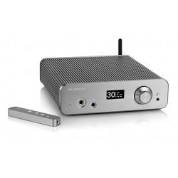 BURSON AUDIO CONDUCTOR 3 PERFORMANCE DAC ES9038Q2M 32bit / 768kHz DSD512 / Preamp / Headphone amp