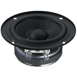 MONACOR SP-8/4 Universal Speaker
