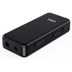 FIIO BTR3K Amplificateur Casque Récepteur Bluetooth 5.0 HD CSR8675 DAC 2xAK4377A