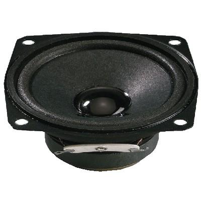 MONACOR SP-7 / 4SQ Universal Speaker