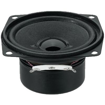 MONACOR SP-7 / 4SQS Universal Speaker