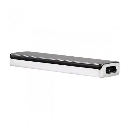 OEAUDIO HA2 Balanced Portable DAC / Headphone Amplifier 2x CS43131