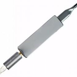 OEAUDIO HA2 DAC / Amplificateur Casque Symétrique Portable 2x CS43131