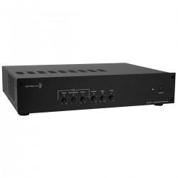 DAYTON AUDIO SA1000 Amplificateur pour Subwoofer 1x950W 4ohm