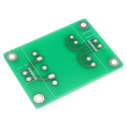 PCB for Printed Circuit Transformer