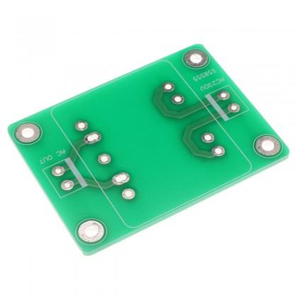 PCB for Printed Circuit Transformer