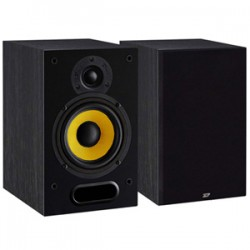 PACK DAVIS ACOUSTICS MIA 20 Bookshelf Speakers + FX-AUDIO D302 PRO FDA Amplifier