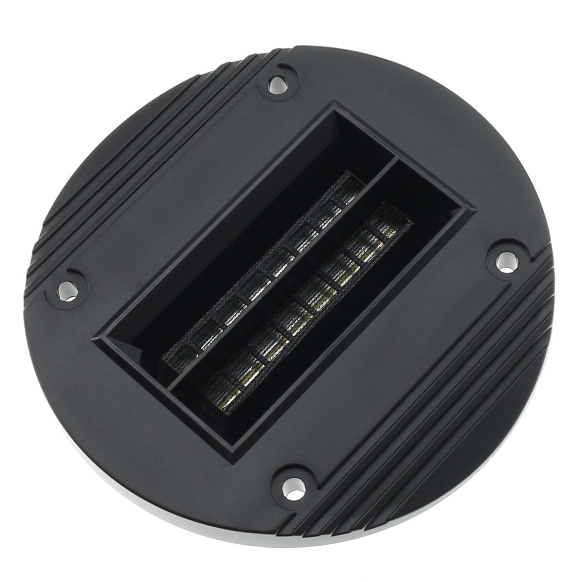 MONACOR RBT-95 Speaker Driver Isodynamic Ribbon Tweeter 30W 8 Ohm 98dB