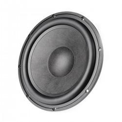 FOUNTEK FW322 Speaker Driver Subwoofer 300W 4 Ohm 90dB 40Hz - 900Hz Ø30.5cm