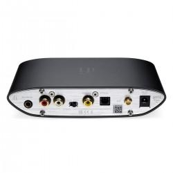 IFI AUDIO ZEN BLUE V2 Récepteur Bluetooth 5.0 QCC5100 aptX-HD LDAC Symétrique