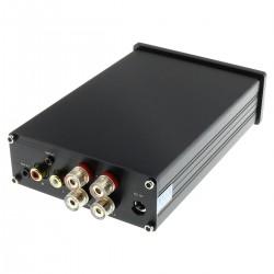 Amplificateur Stéréo Class D TPA3251 2x140W 4 Ohm