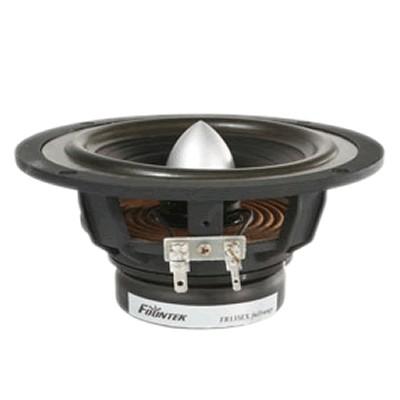 FOUNTEK FR135EX Full RAnge Loudspeaker 8 Ohm Ø 13cm (Unit)