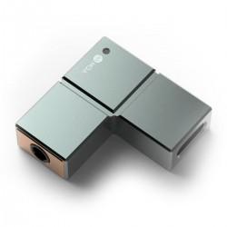 DD TC35 PRO TETRIS Adapter Headphone Amplifier DAC USB-C Hi-Res ES9281AC 32bit 768kHz DSD512 MQA