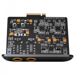 IBASSO AMP12 Discrete Amplifier for iBasso DX300 Black