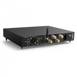 SMSL A2 Class D Amplifier Bluetooth aptX-HD LDAC UAT 2x200W 4 Ohm