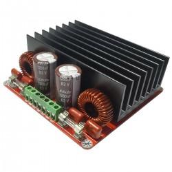 TA3020 v3b - Amplificateur Classe D 2 x 250W
