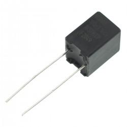 VISHAY ERO MKP1837 Polypropylene Capacitor 5mm 160V 0.1μF