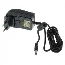 IFI AUDIO IPOWER MK2 Adaptateur Secteur / Alimentation Audio Faible Bruit 5V 2.5A