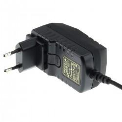 IFI AUDIO IPOWER MK2 Adaptateur Secteur / Alimentation Audio Faible Bruit 9V 2A