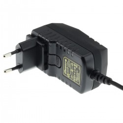IFI AUDIO IPOWER MK2 Audio Power Supply Low Noise 12V 1.8A