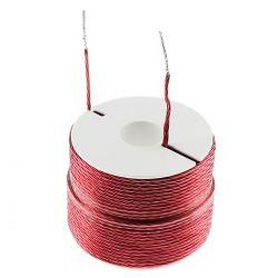 MUNDORF LL60 7 Strands Copper Wire Coil 0.22mH