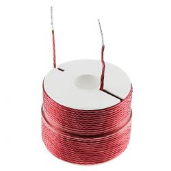 MUNDORF LL60 7 Strands Copper Wire Coil 0.47mH