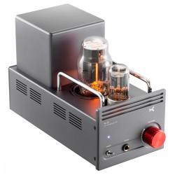 XDUOO TA-26 Tube Headphone Amplifier 6N8P 6N5P