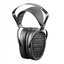 HIFIMAN ARYA Planar Magnetic Headphone 90dB 8Hz-65kHz 35 Ohm