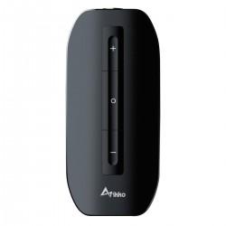 IKKO ZERDA ITM01 Portable Headphone Amplifier USB-C