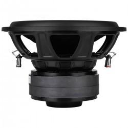 DAYTON AUDIO MX12-22 Speaker Driver Subwoofer 600W 4 Ohm 89dB 23Hz-450Hz Ø30.5cm