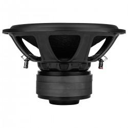 DAYTON AUDIO MX15-22 Speaker Driver Subwoofer 800W 4 Ohm 90dB 18Hz-400Hz Ø38.1cm