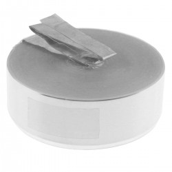 Bobine Mundorf Foil Coil Argent SFC16 0.12mH