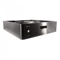 AUDIO-GD HE-7 MK2 DAC Symétrique ACSS 8xPCM1704 24bit 192kHz Amanero